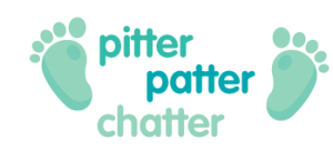 pitter patter chatter