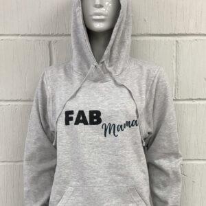 FAB Clothing